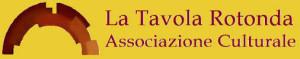 1509 logo La tavola Rotonda Associazione Culturale