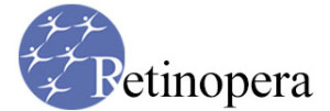 1509 logo Retinopera