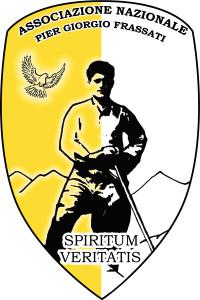 150917 Logo Associazione Naz Pier Giorgio Frassati