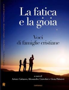 151107 copertina libro Cristofari