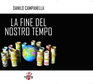 151206 libro Danilo Campanella