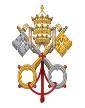 1602 Logo Pontificio Consiglio Giustizia e pace