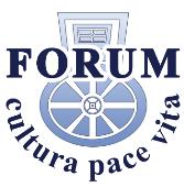 1603 logo Forum CPV