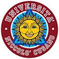 1605 logo Unicusano